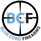 Blue Cord Firearms