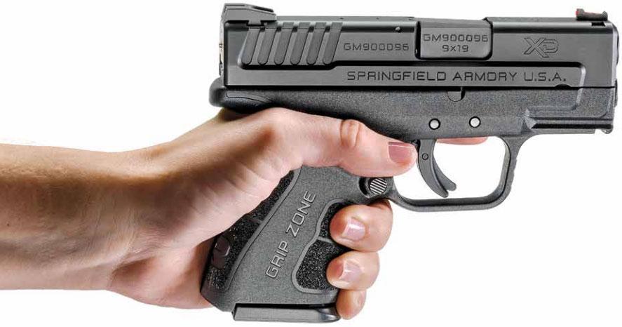 new-firearms-hero