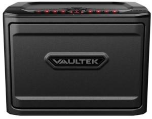 Vaultek Safe MXi