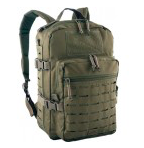 Red Rock Transporter Day Pack OD Green
