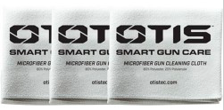 Otis Microfiber Cloth